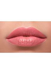Faberlic Пробник губної помади Hydra Lips тон теплий рожевий (арт 40825) арт 40925