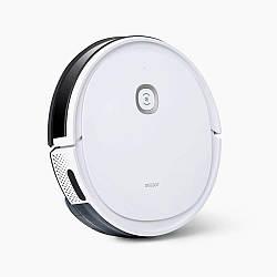 Робот-пылесос Ecovacs  DEEBOT U2 WHITE
