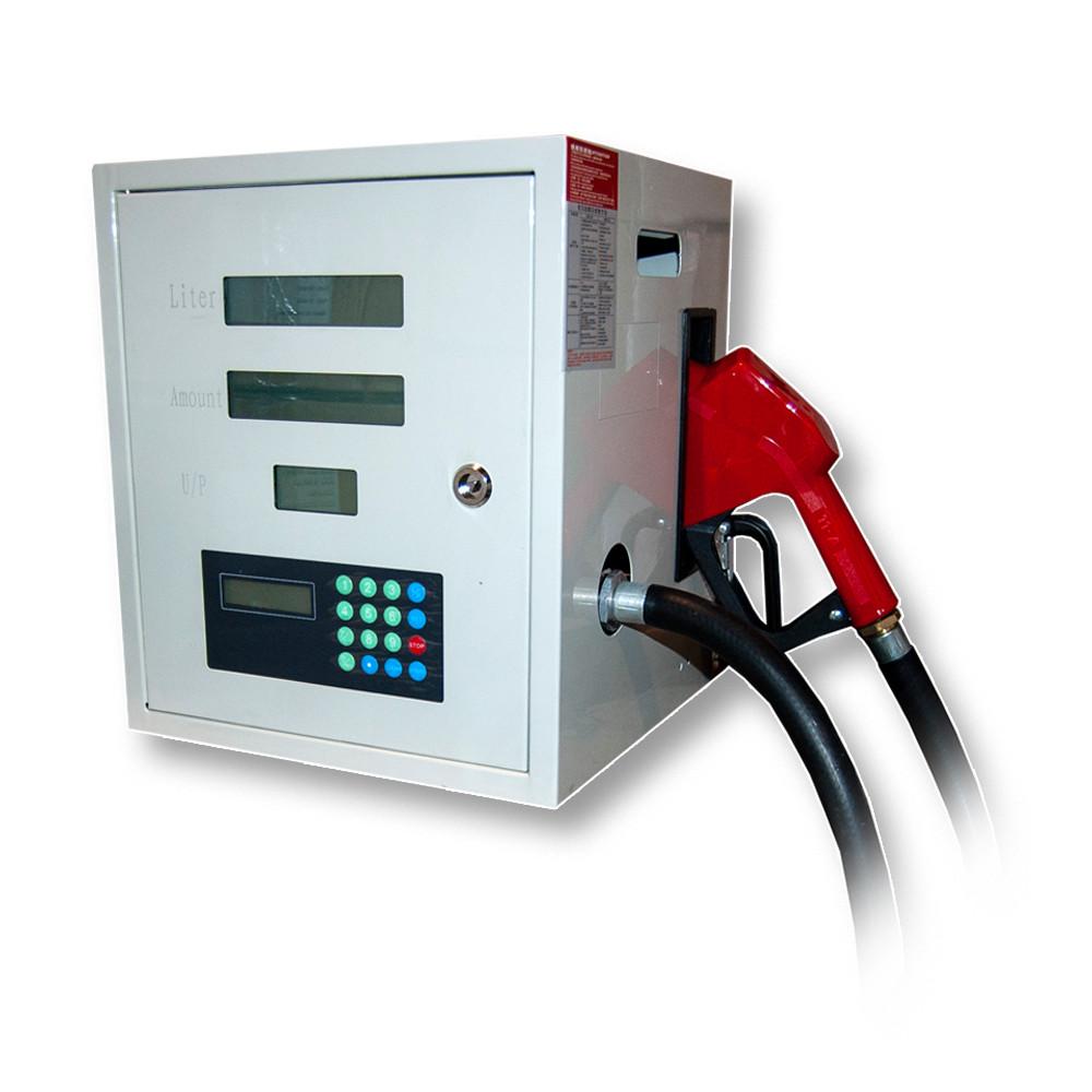 Колонка заправочная VSO преднабор 60 л/мин VS0262-220