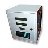 Колонка заправочная VSO преднабор 60 л/мин VS0262-220, фото 2