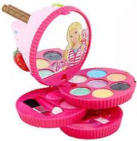 Набор Детской Косметики Барби, фото 1