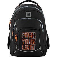 Рюкзак шкільний Kite Education K20-814M-1
