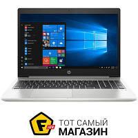 Ноутбук HP ProBook 450 G7 (9HP68EA)