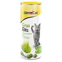 Gimcat (Джимкет) Витаминизированная добавка для котов с травой 710таб