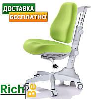 Ортопедические детские кресла для школьников Mealux Match