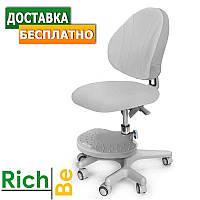 Ортопедические детские кресла для школьников Evo-Kids Mio