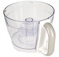 Чаша основная 1500ml для кухонного комбайна Kenwood KW707608