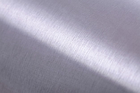 Нержавеющая сталь для варочных поверхносте SISTEMA (AISI 304 quality and polished stainless stell).