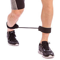 Латеральний амортизатор для ніг Ankle Speed Bands T230