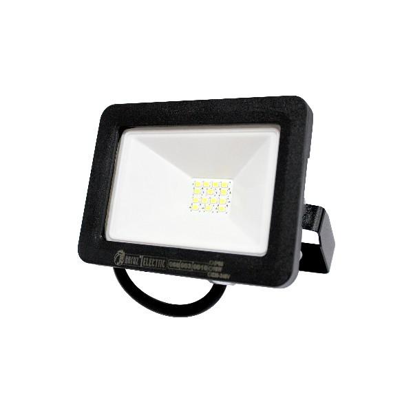 """Прожектор світлодіодний """"PUMA-10"""" 10W зелене світло"""