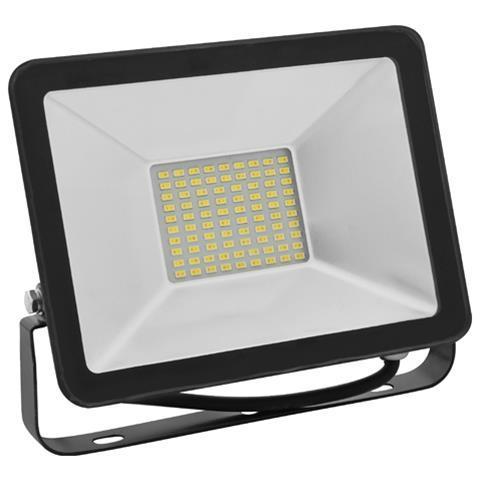 """Прожектор светодиодный """"PUMA-30"""" 30W зеленый свет"""
