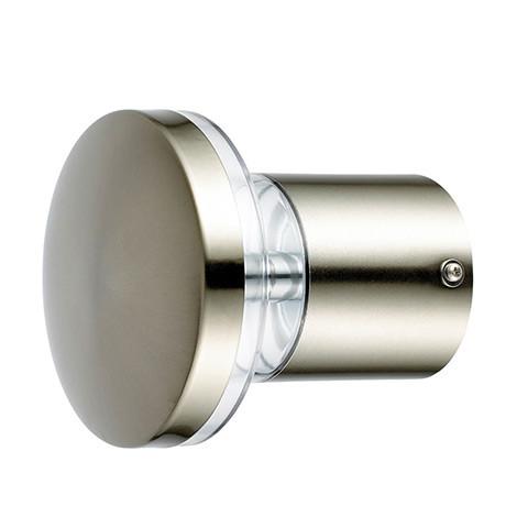 """Світильник садово-парковий LED """"MIMOZA-1"""" 5.5 W"""