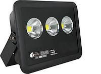 """Прожектор світлодіодний """"PANTER-150"""" 150W 6400K, 4200К"""