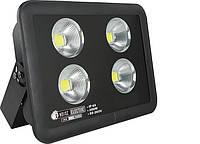 """Прожектор світлодіодний """"PANTER-200"""" 200W 6400K, 4200К"""