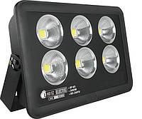 """Прожектор світлодіодний """"PANTER-300"""" 300W 6400K, 4200К"""