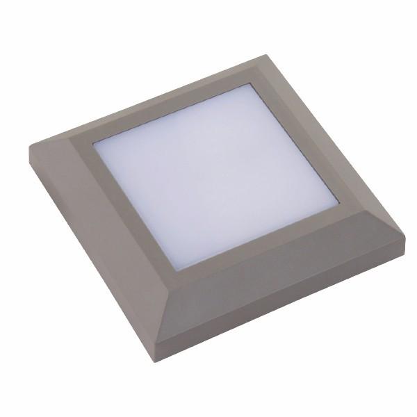 """Светильник фасадный LED 5W """"MERCIN"""""""