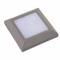 """Світильник фасадний LED 5W """"MERCIN"""""""