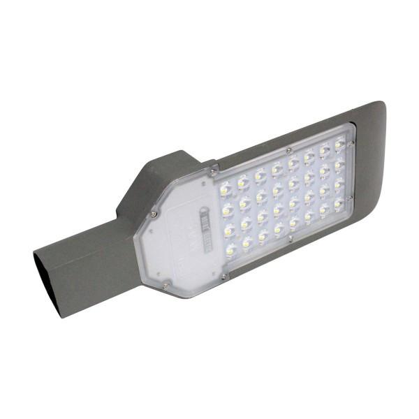 "Светильник уличный  LED ""ORLANDO-30"" 30 W 4200K"