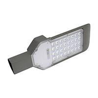 """Світильник вуличний LED """"ORLANDO-30"""" 30 W 4200K"""