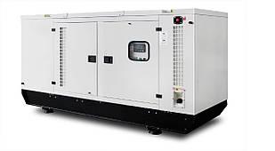 ⚡ Дизель генератор ESTAR ES400-RSA (320 кВт) ☝ АВР (подогрев и автозапуск)