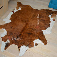 Шкура коровы 35, фото 1