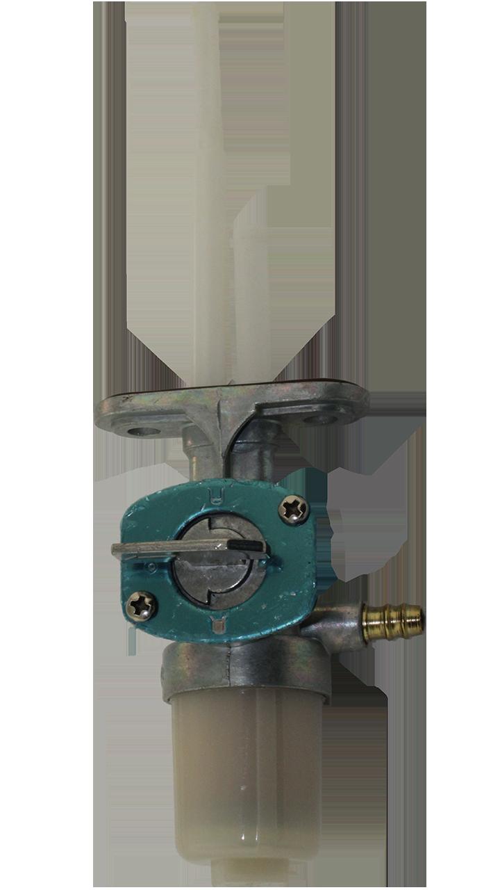 JL150-70C Топливный краник Kinlon Comanche - 170980046-0002