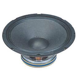 Гучномовець SOUNDKING SKFB1501G
