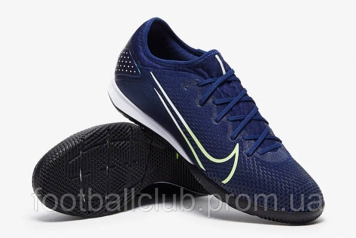 Футзалки Nike Dream Speed Mercurial Vapor 13 Pro IC CJ1302-401