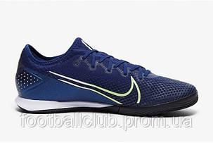 Футзалки Nike Dream Speed Mercurial Vapor 13 Pro IC CJ1302-401, фото 2