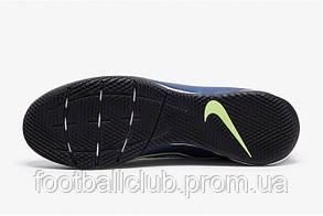 Футзалки Nike Dream Speed Mercurial Vapor 13 Pro IC CJ1302-401, фото 3