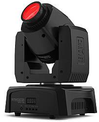 Світловий прилад голова CHAUVET Intimidator Spot 110