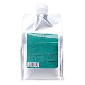 Lebel Proedit Soft Fit + Treatment 1000 мл. Маска для глубокого увлажнения сухих и непослушных волос