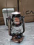 Фонарь на светодиодах Lloytron 15x LED Storm lamp Lantern, фото 3