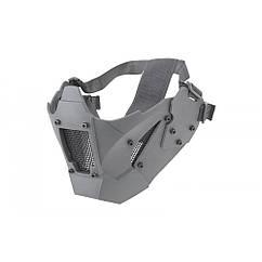Маска защитная FAST Protective Mask - Grey
