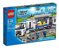 Lego City Виїзної загін поліції 60044, фото 1