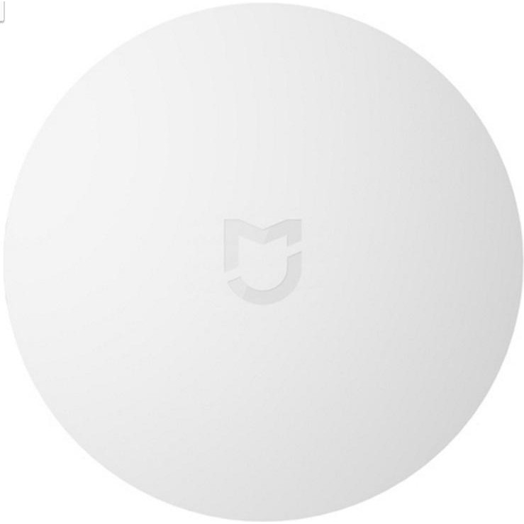 Беспроводной коммутатор Mi Smart Home Wireless Switch WXKG01LM