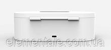 Карманный санитайзер UV для мобильного телефона и мелкой электроники Белый