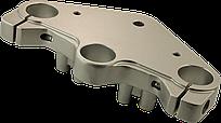 JL150-70C Верхняя пластина траверсы вилки Kinlon Loncin - 310180124-0001