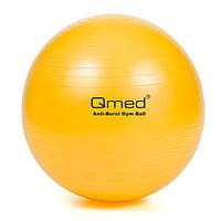 Мяч гимнастический QMED КМ-13 ABS 45 см