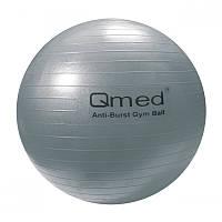 Мяч гимнастический QMED КМ-17 ABS 85 см