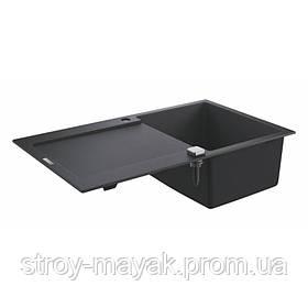 Кухонная мойка Grohe Sink K500 31644AP0