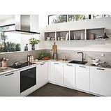 Кухонна мийка Grohe Sink K500 31648AP0, фото 4