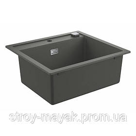 Кухонная мойка Grohe Sink K700 31651AT0