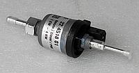 Насос топливный отопителя Eberspacher D2 airtronic, D4 airtronic,D 4S airtronic 24v