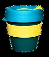 Чашка KeepCup Original Delphinium 227 мл