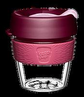 Чашка KeepCup Original Bayberry 227 мл