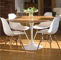 Стільці для кухні, кафе, барів, ресторанів