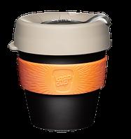Чашка KeepCup Original Buckthorn 227 мл