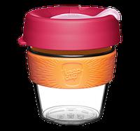 Чашка KeepCup Original Kauri 227 мл