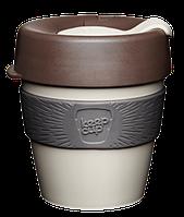 Чашка KeepCup Original Natural 227 мл
